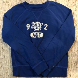 ❄️Abercrombie & Fitch Sweater Size(M)